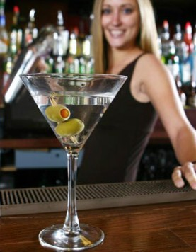 photo via: http://www.bartendersinternational.com/
